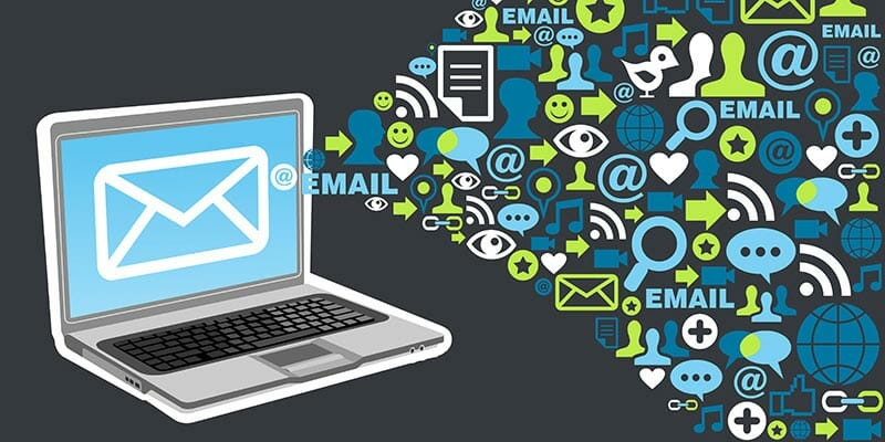 3 Tricks to Improve your Email Click-Through Rate by Adding Value