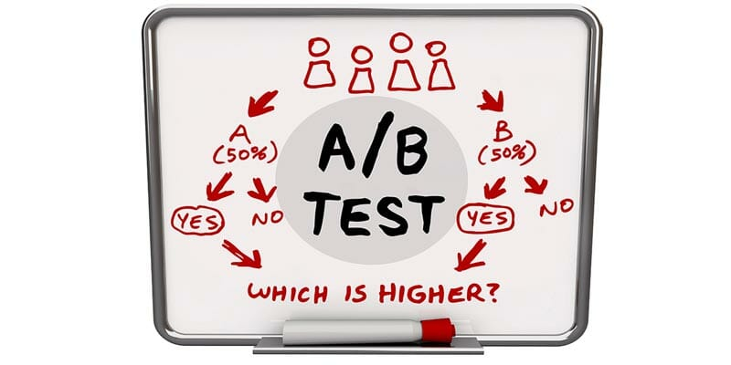 A/B Testing to Maximize Email Marketing Results