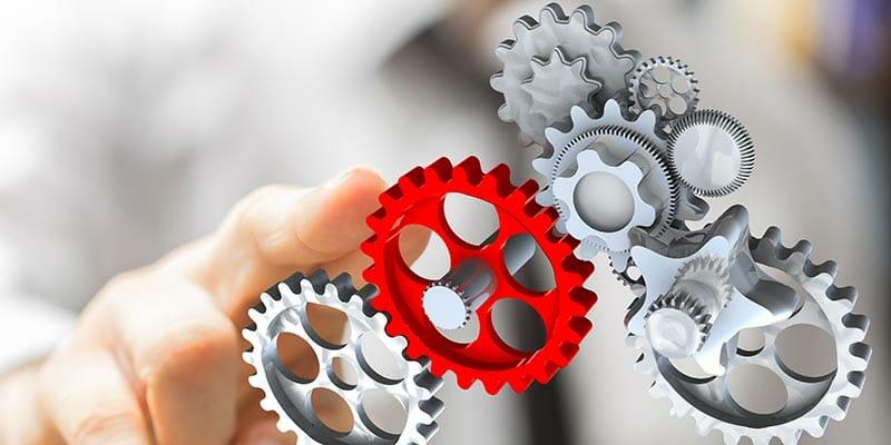 Henry Heinz: Successful Entrepreneurs Thrive on Failure