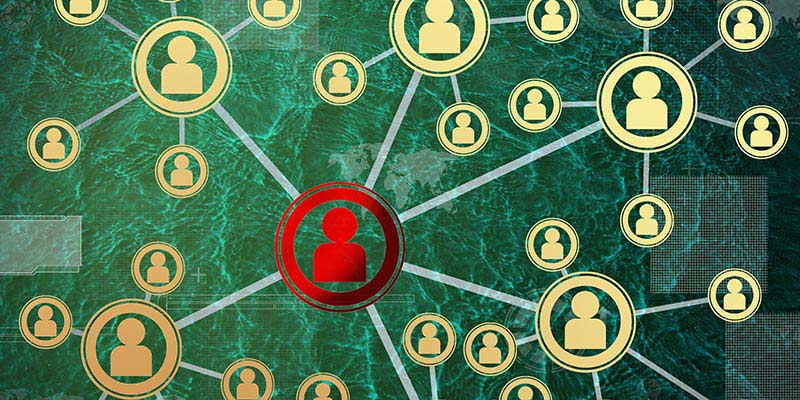 The 2 Essential Keys to Network Marketing as Taught by Todd Falcone